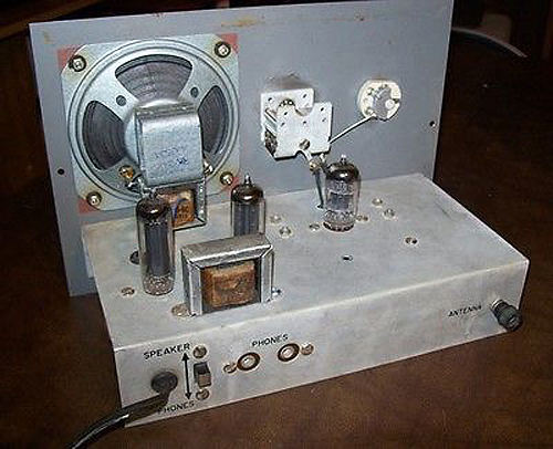 Long Live The All American Five Or Recovering A Piece Of Radio History furthermore The Stirling Engine likewise Pigletregen further Glowbugs as well Ari Pemancar blogspot. on vacuum tube ham radio schematics